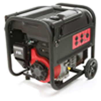 Generator Safety | EnerStar Electric Cooperative
